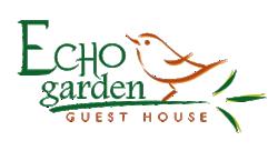 Echo Garden